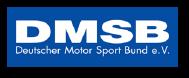 logo-dmsb