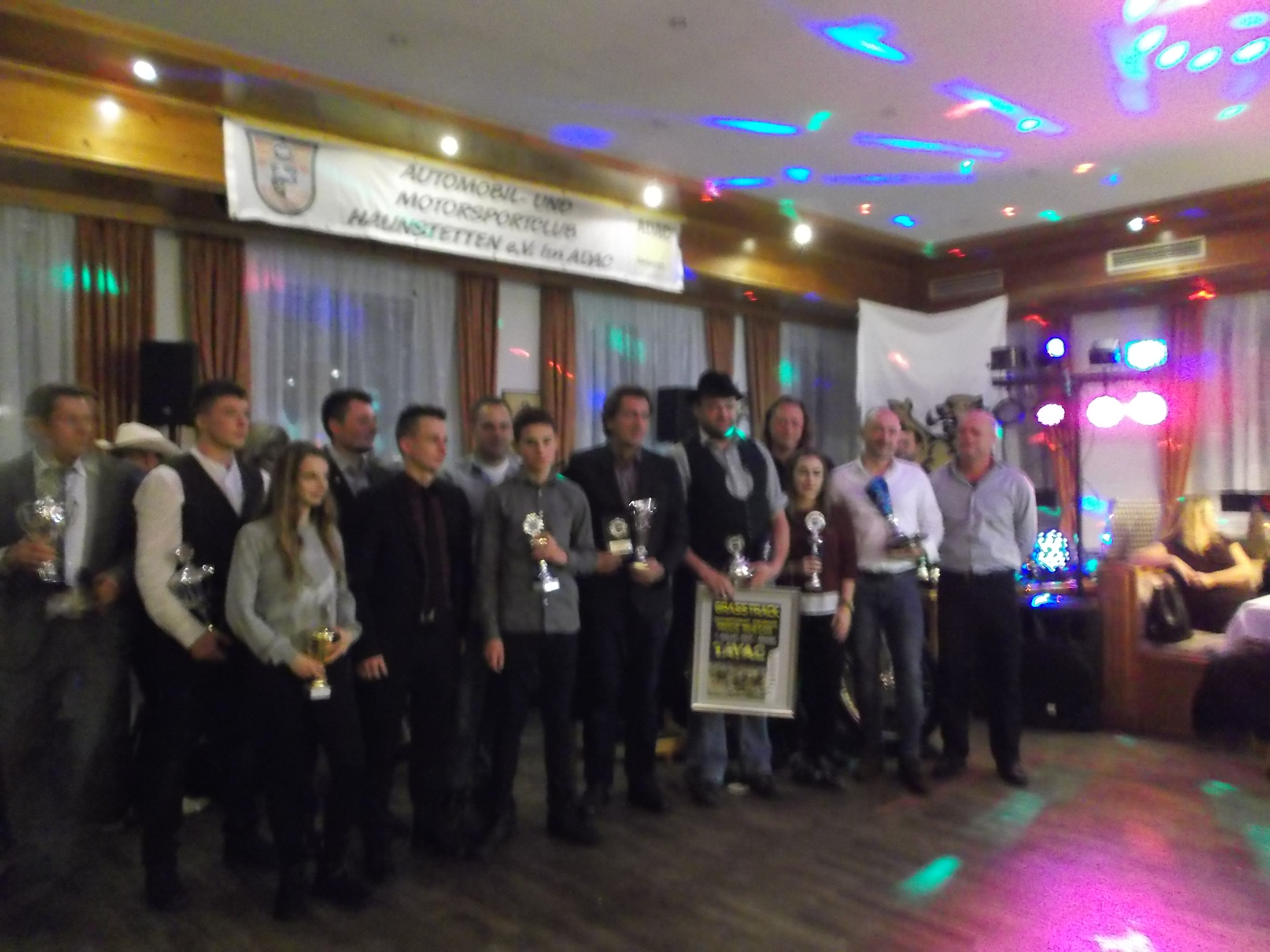 AMC Abschlussfeier 2017_36