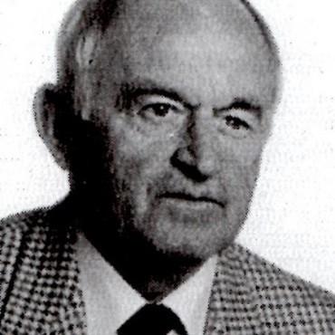 Der AMC-Haunstetten trauert um sein Gründungsmitglied, Herrn Franz Pollmann.