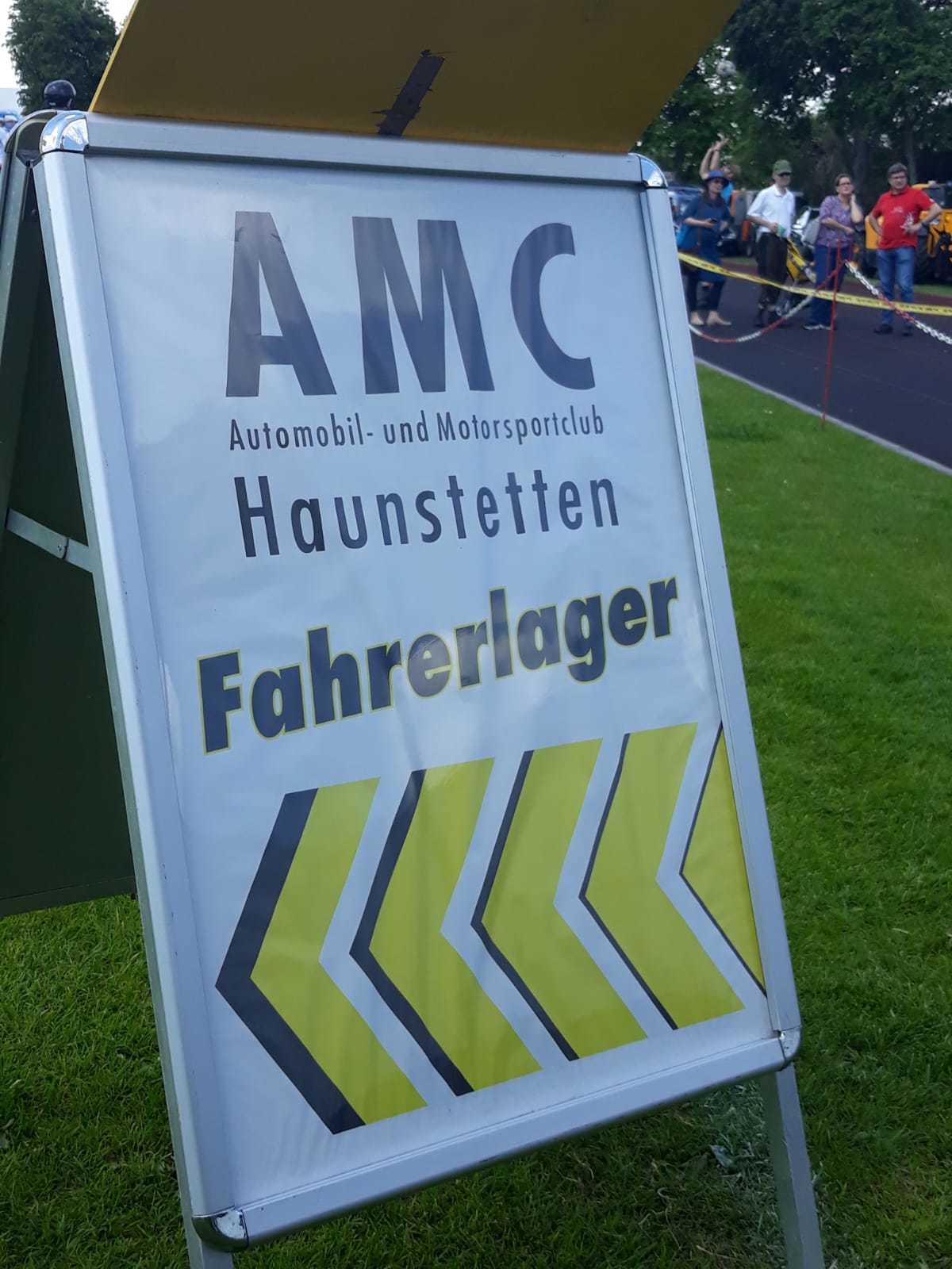Stadtfest Stadtbergen 2019